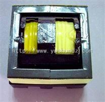 专业定做EC3542设备开关电源变压器