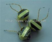 广州宝太供应RM10带飞线变压器
