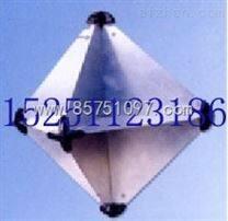 船用雷达反射器/折叠式雷达反射器
