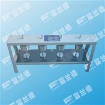 厂家供应润滑脂压力分油测定仪GB/T392