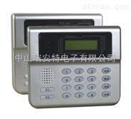 TCP/IP网络报警主机、机房网络报警器、IP网络联网报警AL6208/E2