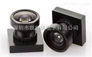 M7广角镜头1.8MM超小超短镜头