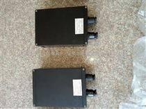 耐酸碱腐蚀抗变形接线箱,CXJ51接线箱