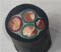 5*1.5MM2MKVV矿用控制电缆MKVV3*1.5mm2矿用多芯电缆