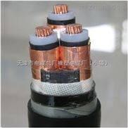 YJV6/10KV电缆 高压电线电缆YJV8.7/10KV