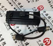 SGM-04A314D 安川变频器