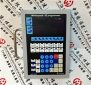 SGM-AH08AAA61D-0Y 安川变频器