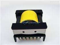 厂家直销ETD49卧式6+6大功率高频逆变电源变压器 可定做TDK磁芯