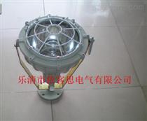 符号新国家标准70瓦 BAT51 防爆投光灯性能稳定 畅销全国