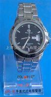 供应验电手表 手表式近电报警器