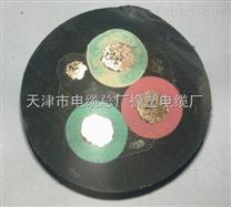UGEFP露天矿用高压电缆 UGEFP高压煤矿用盾构机电缆