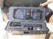 MD8+英国便携式地下金属探测器与国产探索者金属探测器的特性简介