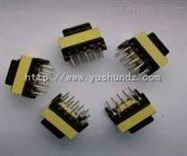 宝太电子批量供应LED驱动电源控制板高频变压器