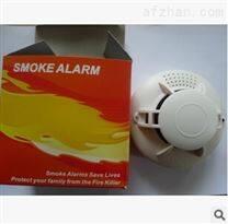 烟雾报警器 CST图形火灾探测器