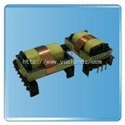 厂家供应ER35高频变压器