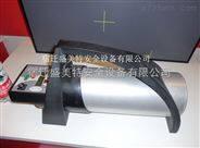 进口X光机FlatScan-TPXi