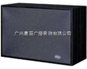 DSP406广播扬声器壁挂音箱