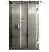 JKM-1020香港金库门厂家直销