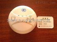 三江独立式烟感探测器