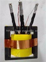 宝太电子专业供应大功率纯铜变压器