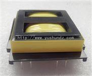广州宝太定制大功率LED开关电源变压器EFD4044