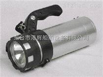 消防器材:防爆手电筒 可携式防爆探照灯