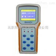 便攜式輻射檢測儀 型號︰REGD