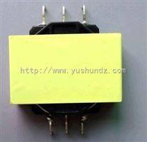 供应仪器仪表 LED驱动电源变压器