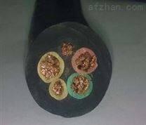 生产矿用橡套电缆-MZ(图)