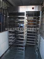 刷卡通道閘 廠家供給手動轉閘 手動單向門禁轉閘