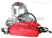 THDF15-I-救生设备:逃生呼吸器