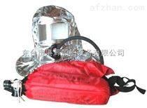 救生器材:船用紧急逃生呼吸器装置