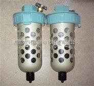 ckd排水器%日本CKD%CKD排水器工作原理