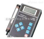 手持式烟气分析仪 型号:YQ3000A