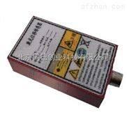 激光位移传感器FTM-50A