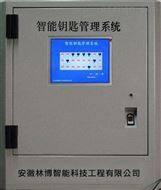 安徽林博科技供应智能钥匙系统