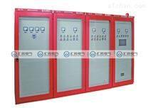 西藏消防巡检控制柜   生产厂家