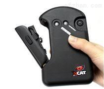 手持式枪击残留物有毒物品探测仪