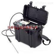 便携式烟气分析仪 型号: 3000B
