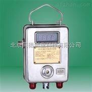 甩賣煤礦用溫度傳感器型號:GWD40
