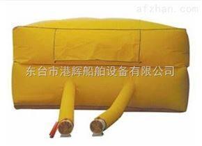 消防设备:工厂可定做抢险充气式消防气垫