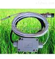 甩賣土壤溫度傳感器型號:TC-ARN-TWB