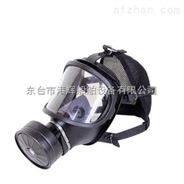 消防器材:防毒面具 逃生面具 全面罩防毒面具