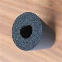 贴面橡塑保温管厂家~橡塑管优质厂家