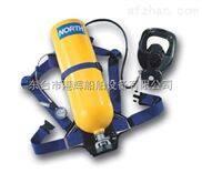 RHZK6/30-消防器材:供应业安钢瓶呼吸器