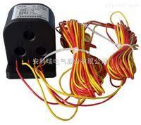 安科瑞AKH-0.66/Z Z-3*10 一体式电流互感器
