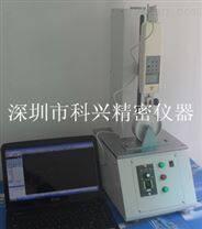 FPC柔性铜箔剥离强度测试仪