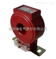 安科瑞AKH-0.66/J J-30I 150/5计量型电流互感器