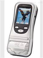 便攜式專用天鷹1號天鷹3號酒精含量檢測儀酒駕查處專用酒精檢測儀