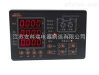 ARD低压电机节能与控制系统